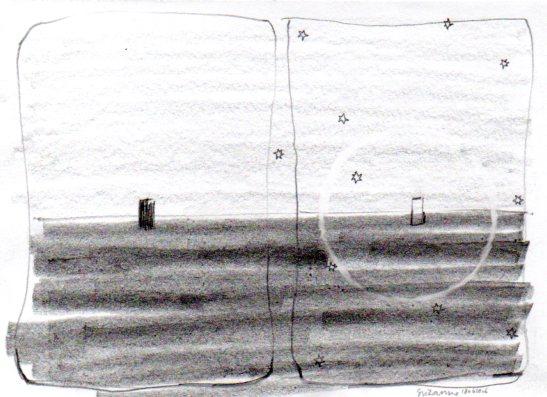 Eenzaam of Alleen - Suzanne Bodde