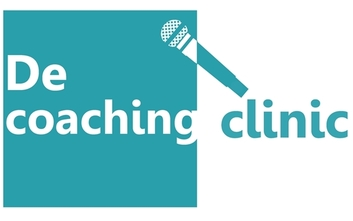 coaching-clinic-logo