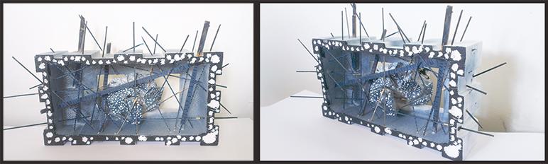 wolk-in-printerverpakking
